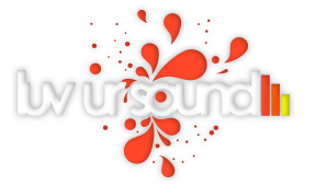 LuvUrSound